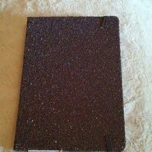 Other - Sparkle Dot Grid Journal